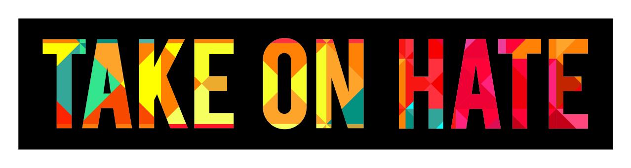 TOH_Logo_Horizontal_adjust-01.jpg
