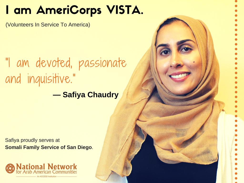SafiyaChaudry_NNAAC_VISTA_profiles_-_2016_(1).png