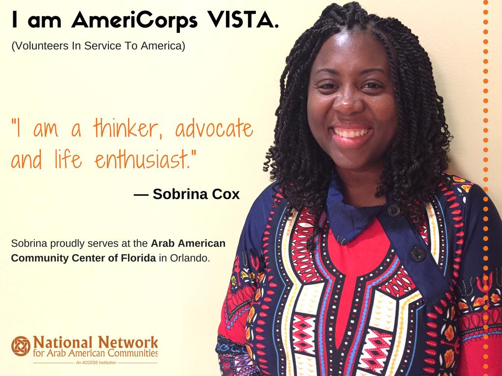 Sobrina_Cox_NNAAC_VISTA_profiles_-_2016.png