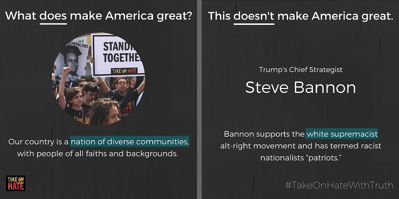 Steve_Bannon_TOH_FOR_WEB.jpg