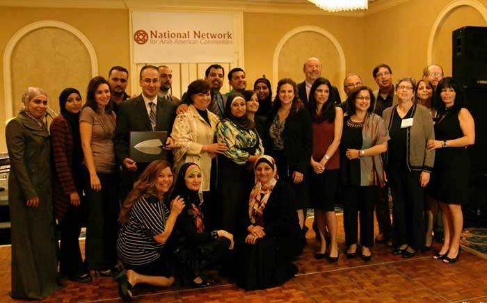 NNAAC-HighRes-copy-group-photo.jpg