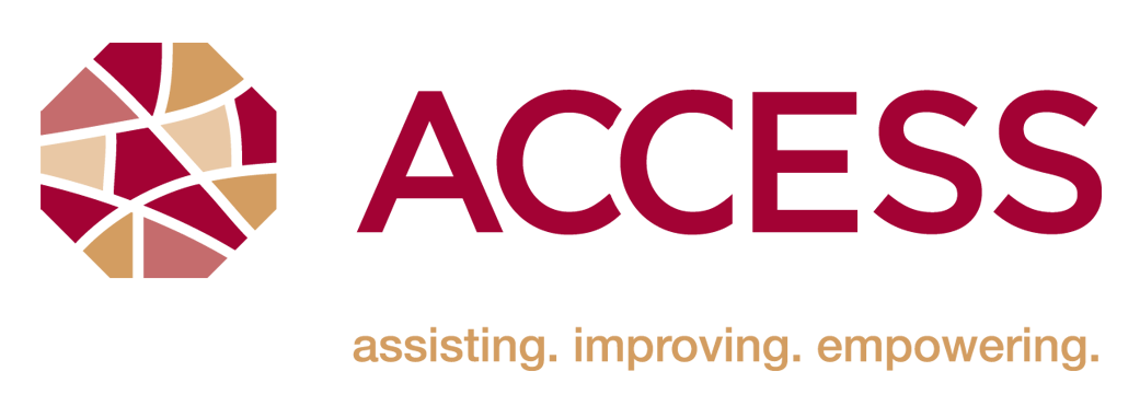 access_logo_tagline_no_bg.png