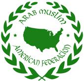 Arab_Muslim_American_Federation.jpg