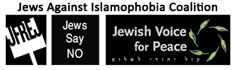 Jews-Against-Islamophobia-Coalition.png