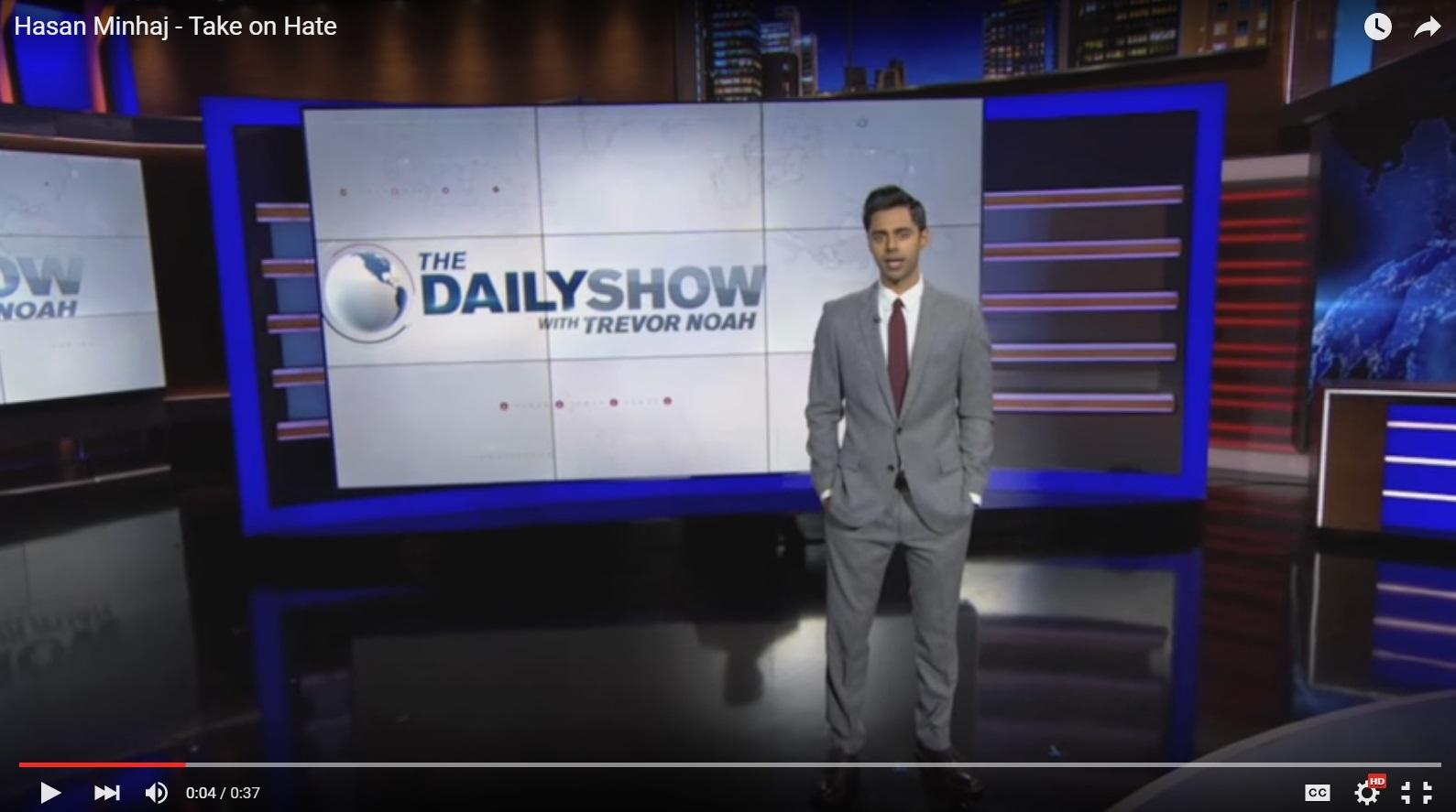 HasanMinhajvideoscreenshot.jpg
