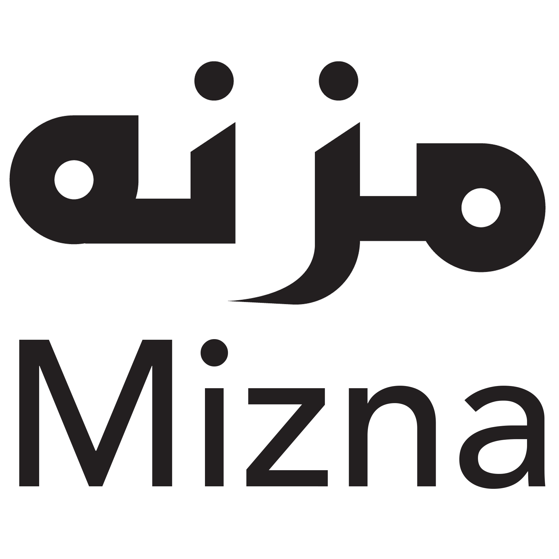 MIZNA_square.jpg