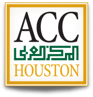 ACC_Logo_Badge.png