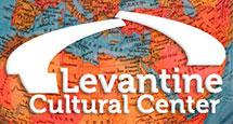 Levantine_logo.jpg
