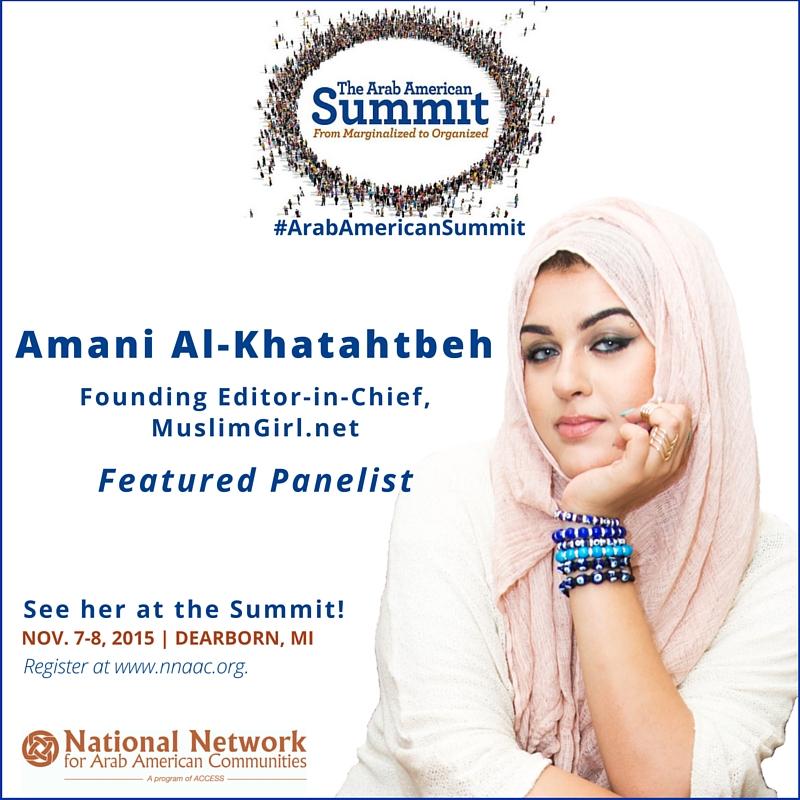 SummitPromoAmaniAlKhatahtbeh.jpg