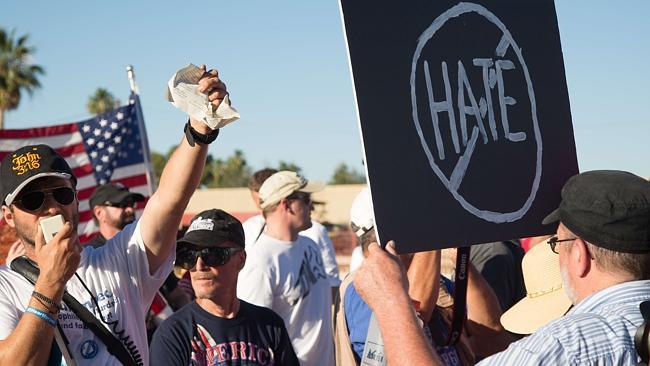 HatefulProtestor.jpg