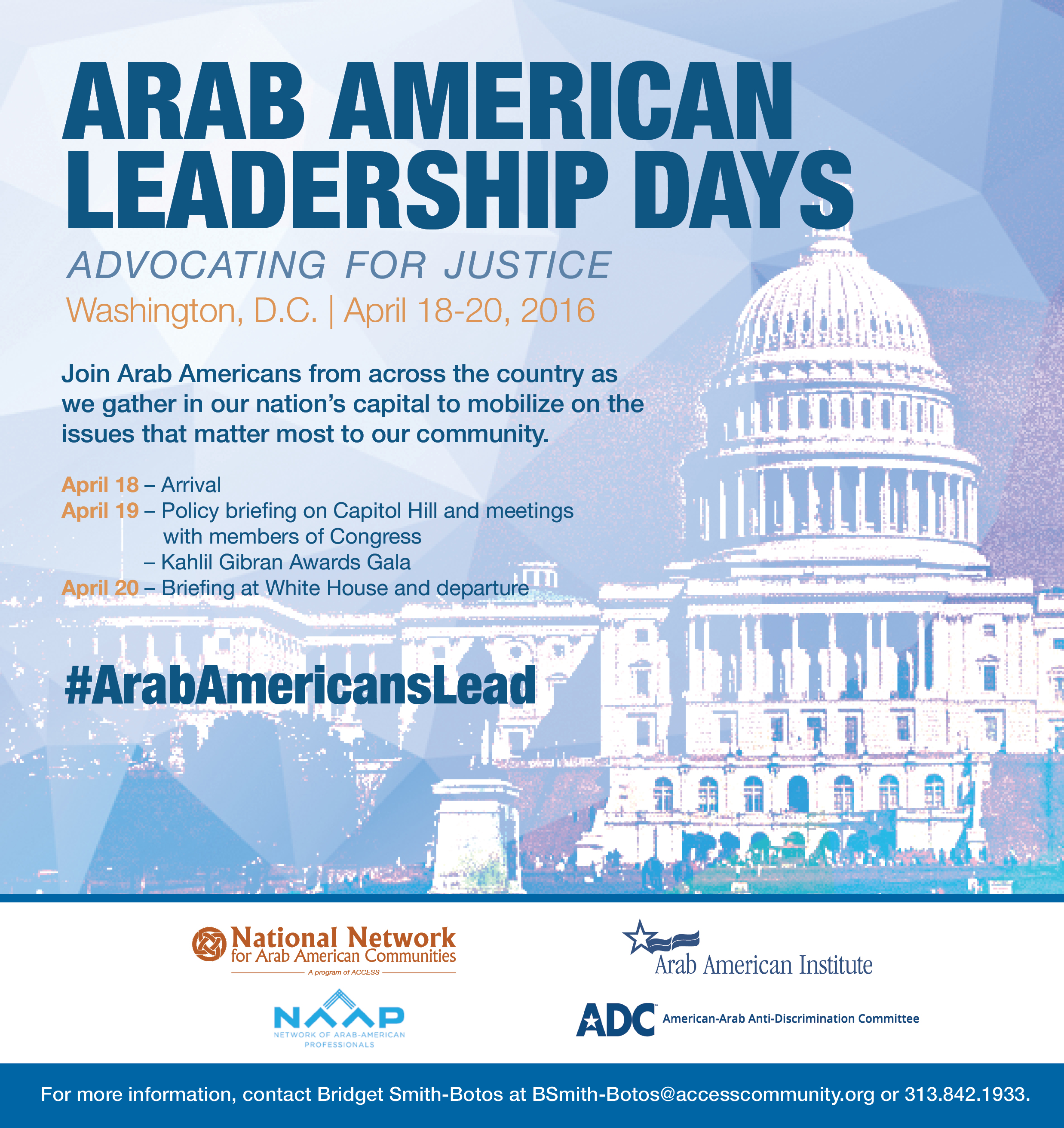 Arab_American_Leadership_day_save_the_date_JPEG.JPG