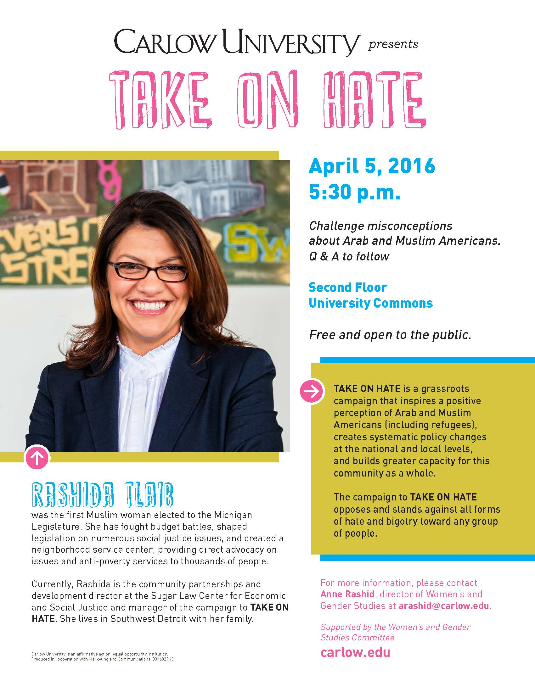 Rashida_Tlaib_Take_on_Hate_Speaker_Flyer.jpg