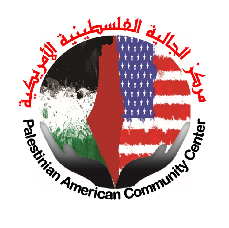 PACC_NNAACmember_logo_WEB.jpg