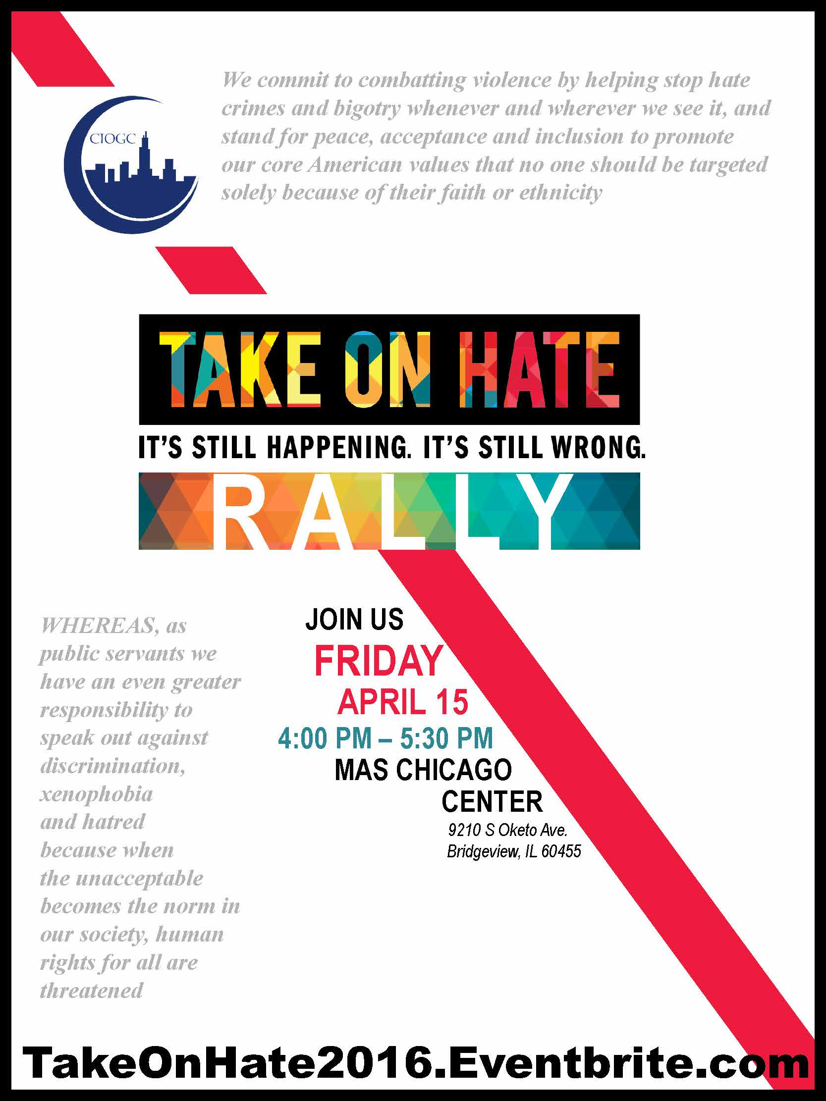 Take_on_Hate_Poster_4.15.2016.jpg