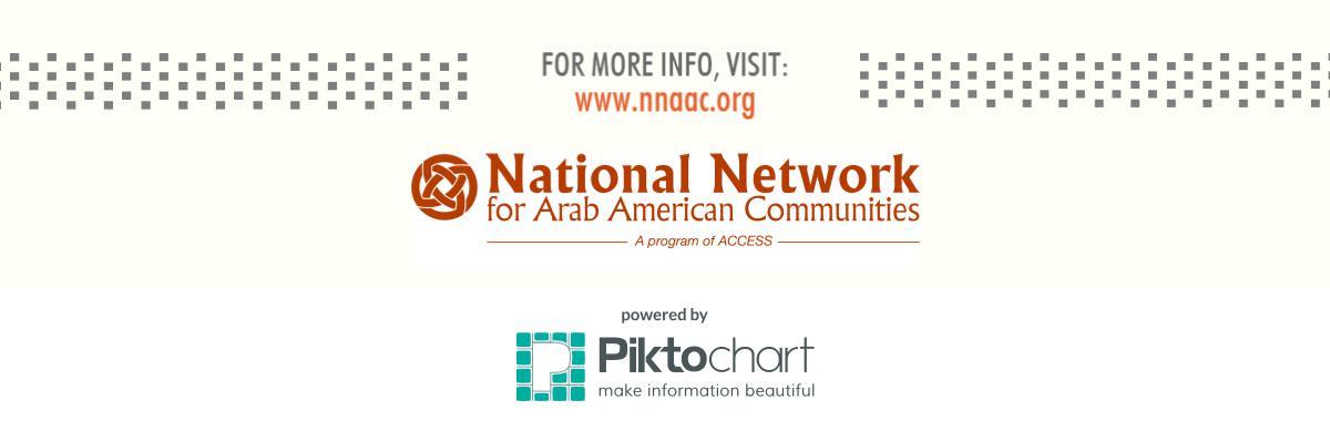 arab-american-leadership-days-2016-recap_block_6.jpeg