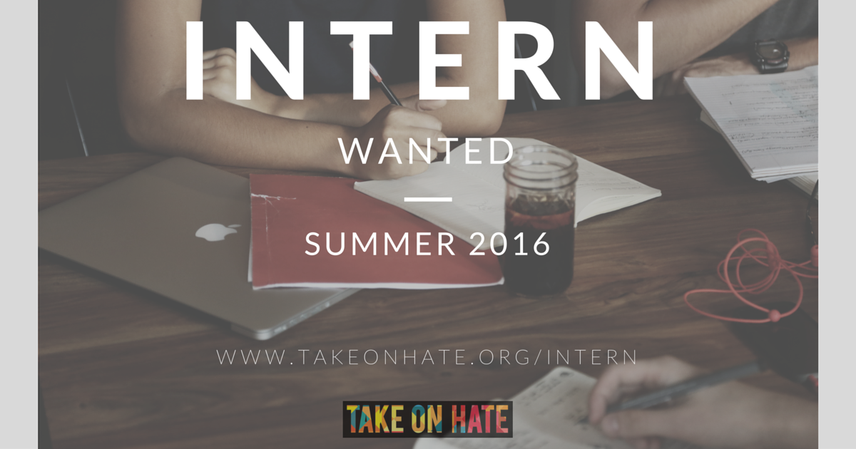 TOH_Intern_Wanted.png