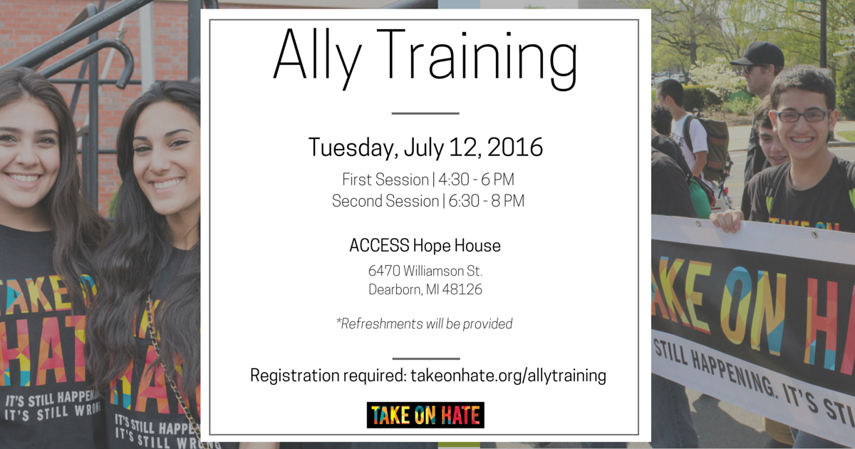 TOH_Ally_Training_REVISED.png