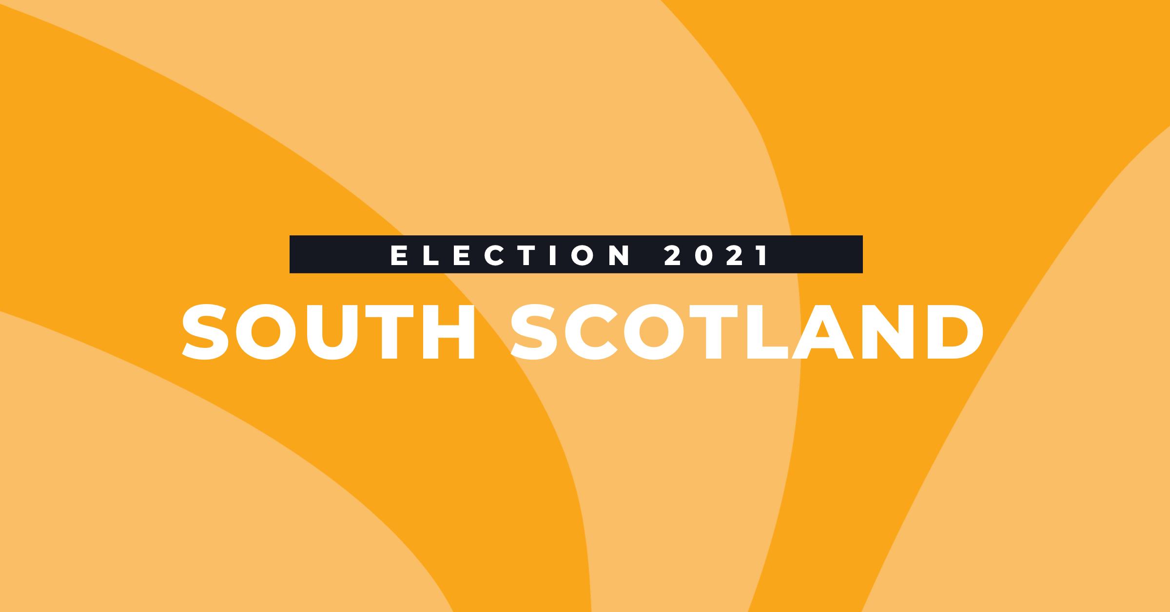 South Scotland