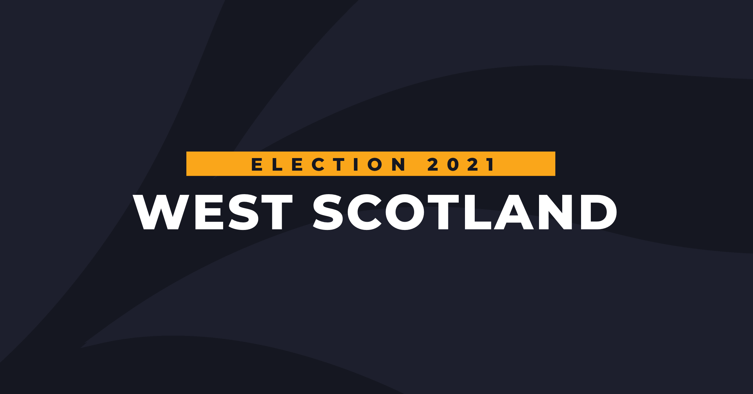 West Scotland