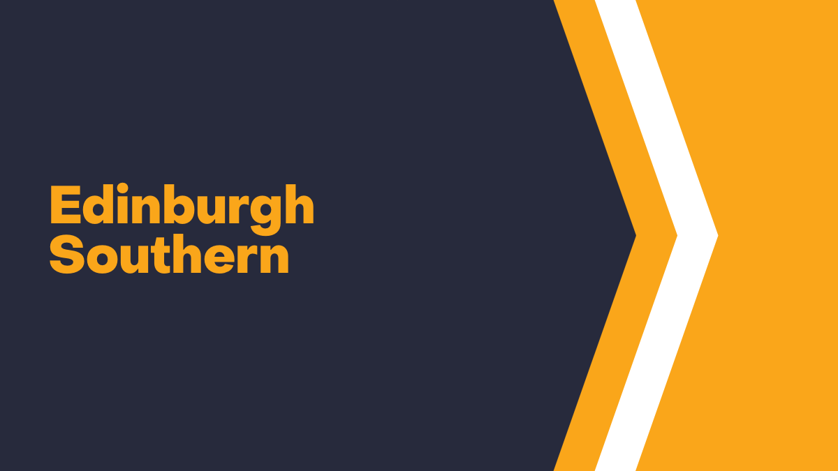 Edinburgh Southern