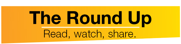 The Round up: all the latest to reach, watch and share from the Scottish Liberal Democrats
