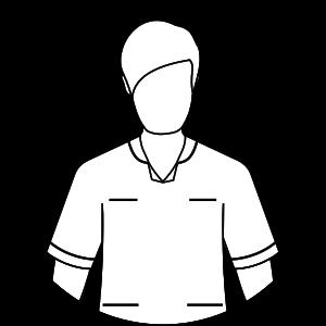 Careworker image