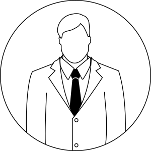 Banker image