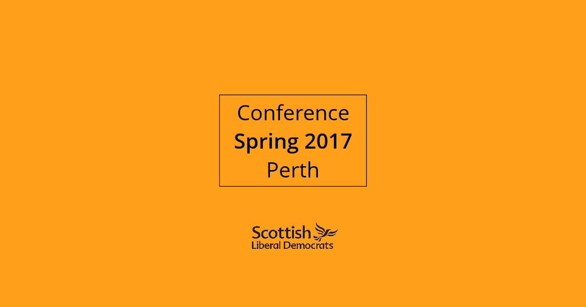 2017, Spring - Perth