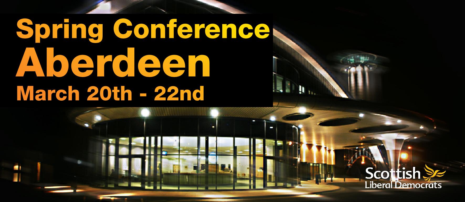 key_conference.jpg
