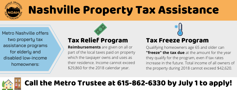 Property_Tax_Assistance_Facebook_Cover_Photo_Updated_v.2.png