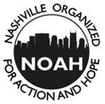 noah_logo.jpg