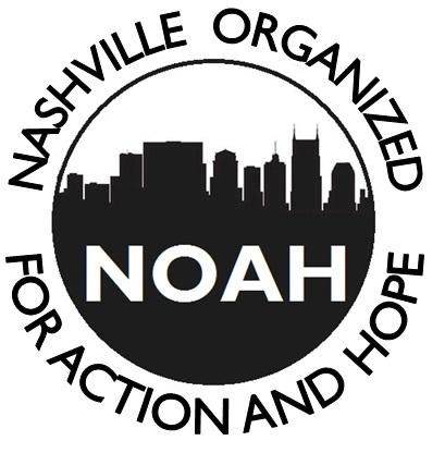 NOAH_Logo_Large.jpg