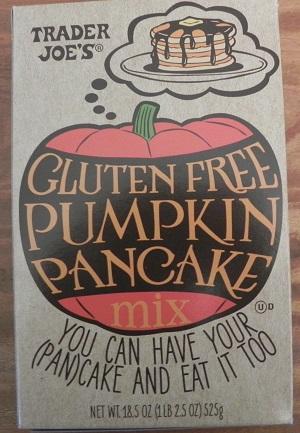 tjs-gf-pumpkin_pancake_mix_cover.jpg