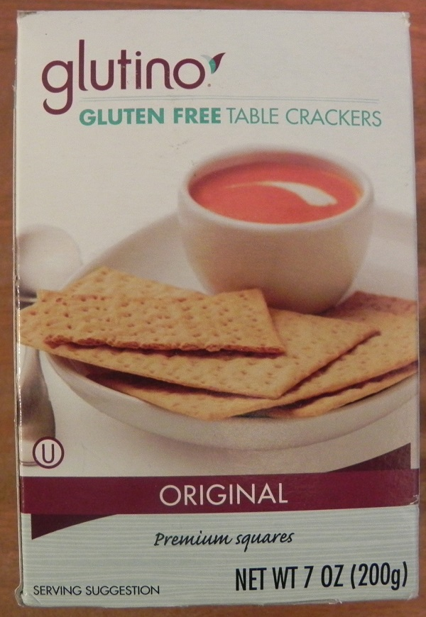 glutino_table_crackers.jpg