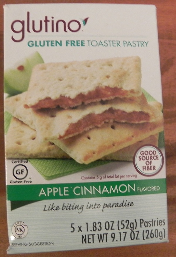 glutino_apple_pastries.jpg