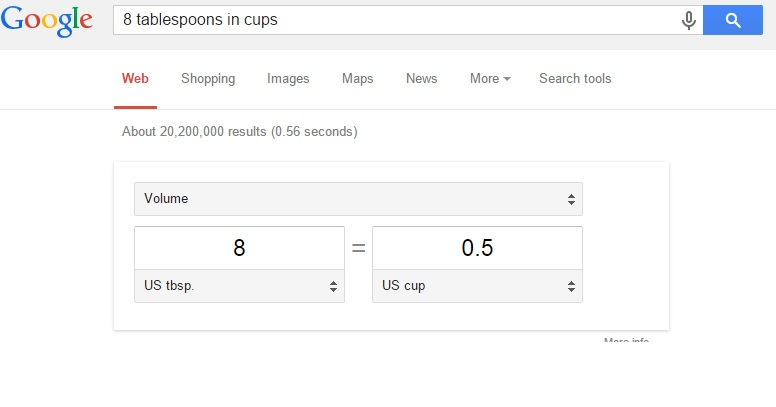 google_convert1.jpg