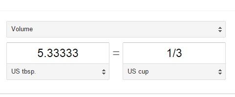 google_convert2.jpg