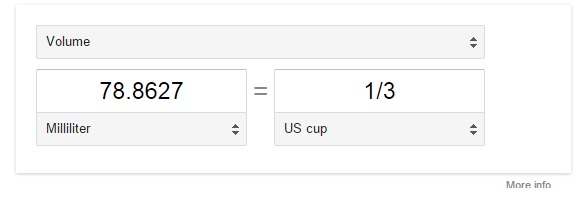 google_convert3.jpg