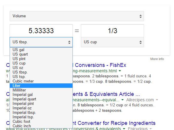 google_menu.jpg