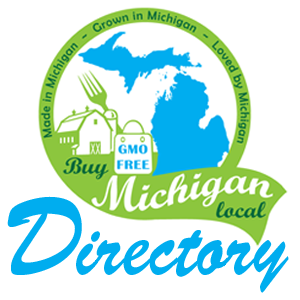 buy gmo free directory