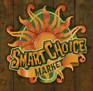 smartchoicemarket.jpg