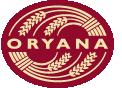 Oryana-logo.png