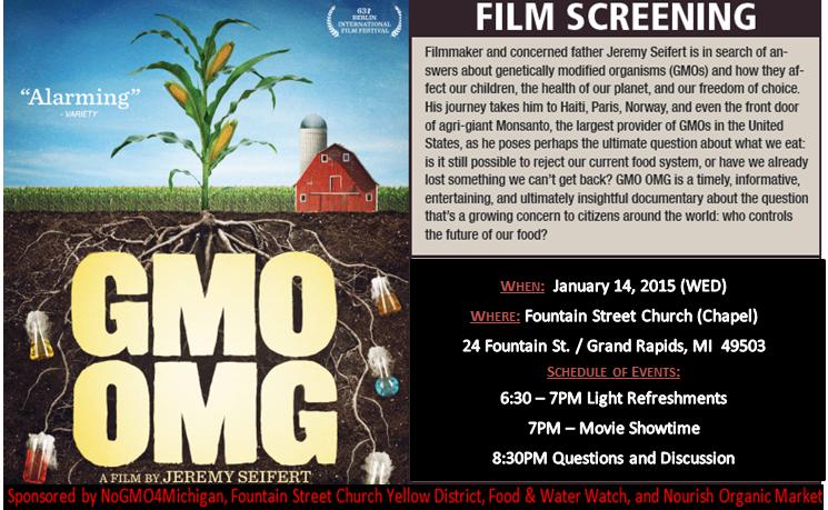 GMO_OMG_IMAGE.PNG