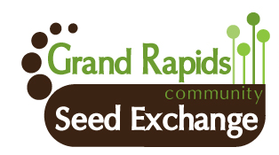 SEED_LOGO.PNG