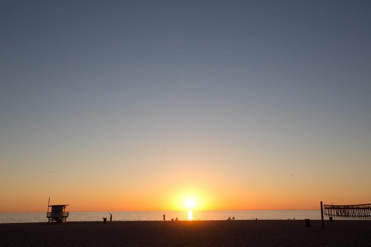 HB_sunset_.jpg