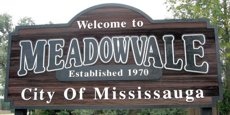 Meadowvale.jpg