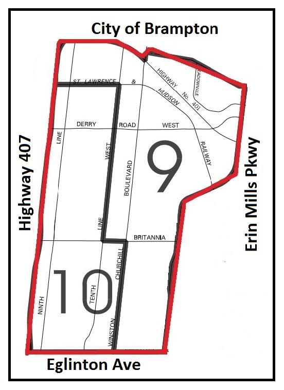 Ward_9_10_Map_2.jpg