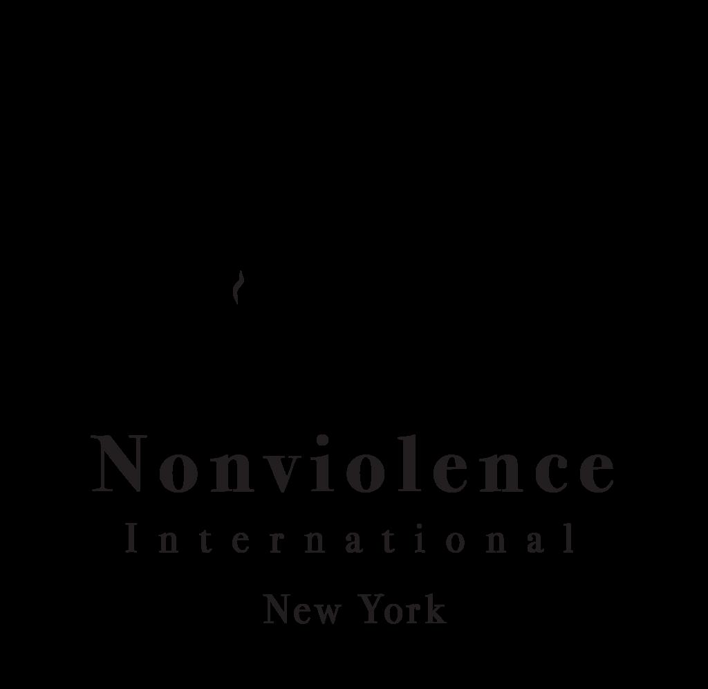 Nonviolence International New York