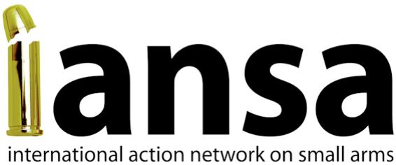 iansa_logo.png
