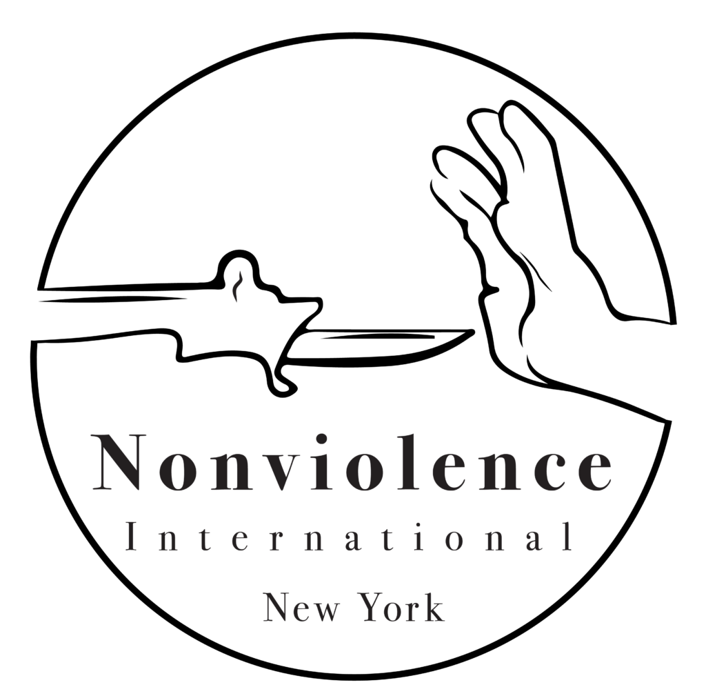 NonvilenceNY_Logo-Draft1-09-6-1024x996.png